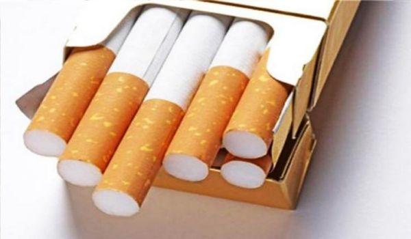 GST काउंसिल ने सिगरेट पर सेस बढ़ाया, सरकार को 5000 करोड़ का होगा फायदा