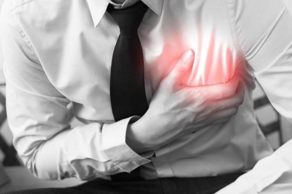 Heart attack ka ayurvedic ilaj- दिल की बीमारी का इलाज करने में कारगर हैं ये आयुर्वेदिक इलाज