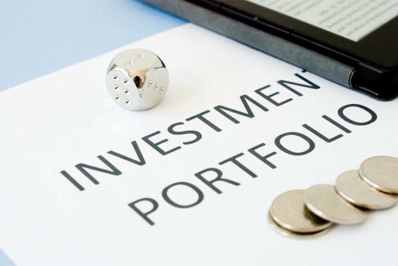 अपने वित्तीय पोर्टफोलियो को बेहतर बनाने के लिए इन 10 बातों का रखें ख्याल