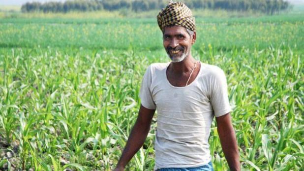 आजमगढ़ के 79409 किसानों का 293.230 लाख रूपये ऋण होगा माफ