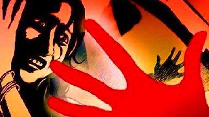 Breakingयूपी के जौनपुर में दिनदहाड़े महिला का अपहरण