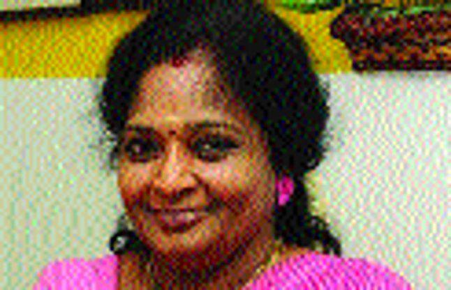 कमल हासन ने क्यों नहीं उठाई भ्रष्टाचार के खिलाफ आवाज : भाजपा