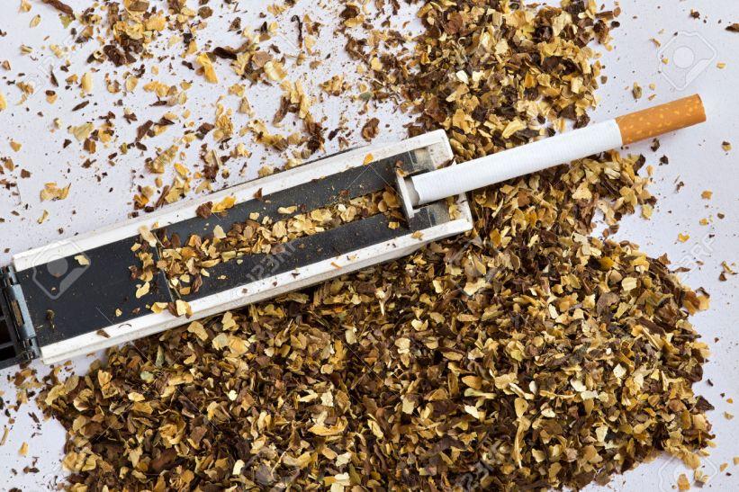 सिगरेट ने इन दो बड़ी कंपनियों को कराया 52,000 करोड़ का नुकसान