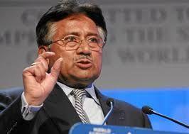 मुशर्रफ को वापस ला सकती है सत्ताधारी पीएमएल (नवाज)