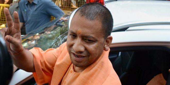 ख़त्म होगा वर्त्तमान पार्षदों और महापौर का कार्यकाल, CM योगी ने जारी किये आदेश !