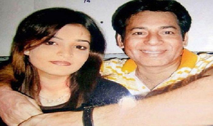 मुंबई से लखनऊ के सफर में शुरू हुआ गैंगस्टर Abu Salem का नया इश्क