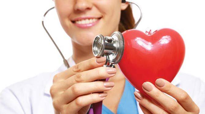Janiye Heart Attack Symptoms- दिखे ये लक्षण तो हो जाईये सर्तक, हो सकती है दिल की बीमारी