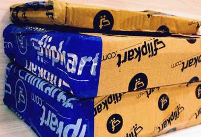 अगर आप भी Filpkart से ऑनलाइन मंगवाते हैं मोबाइल फोन, तो ये खबर पढ़़ चौंक जाएंगे आप