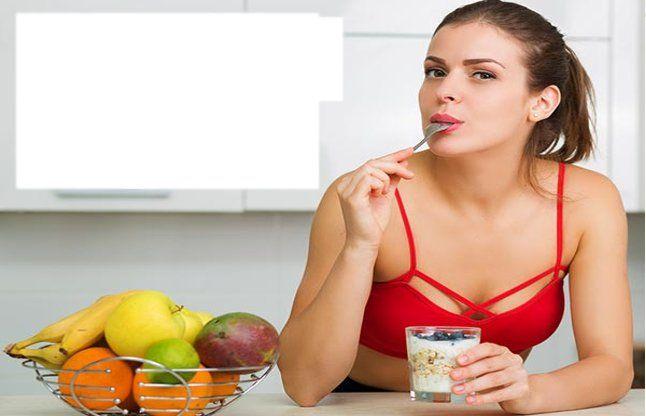 खाली पेट न खाएं ये चीजेें, सेहत को होगा नुकसान