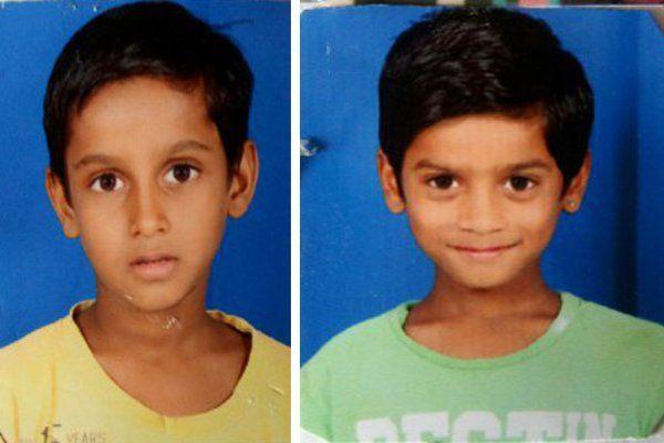 ब्रेकिंग न्यूज: छात्रावास में पढऩे वाले दो बच्चों की संदिग्ध मौत, एक अन्य बच्चा अस्पताल में भर्ती