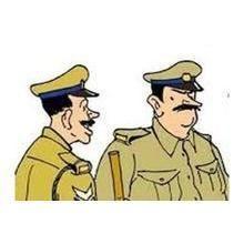 बदल गए जिले के थानेदार कौन कहां गया और किसे दी गई अहम जिम्मेदारी, जानने के लिए पढ़े पूरी खबर
