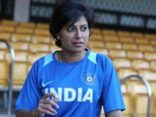 महिला विश्व कप में आस्ट्रेलिया को हरा सकता है भारत : चोपड़ा