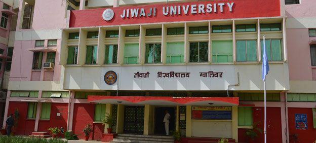 बीएड कॉलेजों को नहीं मिली राहत