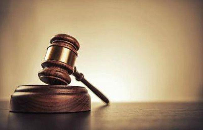अनाचार के आरोपी को 10 वर्ष का कठोर कारावास