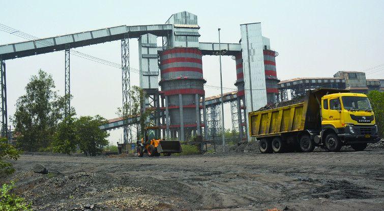एसईसीएल कोयले के नए भंडार की तलाश में जुटा, छह गांवों में सर्वे की तैयारी