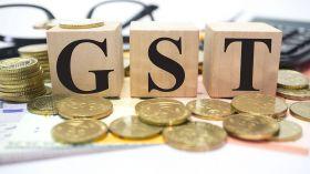 अगर अब भी है आपको GST को लेकर कोई कंफ्यूजन, तो पढ़ें ये खबर