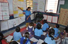 Atithi shikshak recruitment : 2018 वि.स. चुनाव से पहले 75 हजार अतिथि शिक्षकों को सरकार की बड़ी खुशखबरी