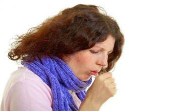 थकान व सूखी खांसी आईएलडी के लक्षण