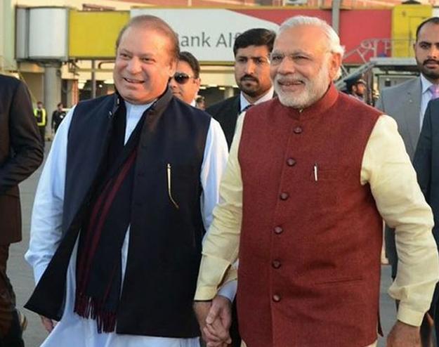 पाकिस्तान अब क्यों न आतंकवादी देश घोषित हो, अमरीका ने भी मान लिया