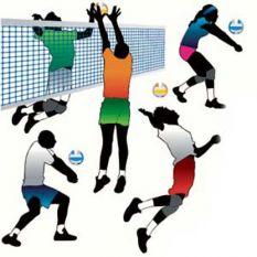 #SPORTS - मंडल से लेकर पंचायत तक मोर्चा कराएगा खेल प्रतियोगिता