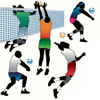 बारिश की वजह से सरकारी खेल गतिविधियों पर लगा विराम