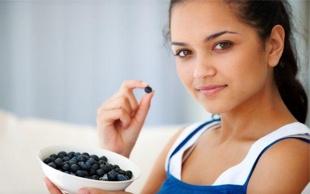 Benefits Of Eating Jaamun,nari