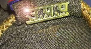 यूपी के जौनपुर में मनबढ़ युवकों ने सिपाही से की हाथापाई