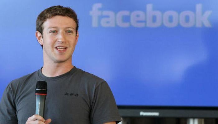 फेसबुक ने भारत को किया इग्नोर, जुकरबर्ग पर भड़के भारतीय