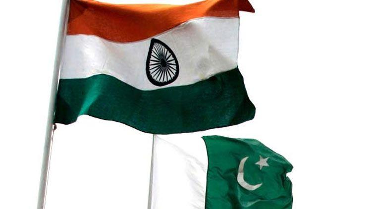 आतंकवाद से परेशान 114 पाकिस्तानी हिंदू बने भारतीय नागरिक