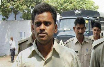 एक और मामले में दोषी पाया गया 'निठारी कांड' का हैवान सुरेंद्र कोली