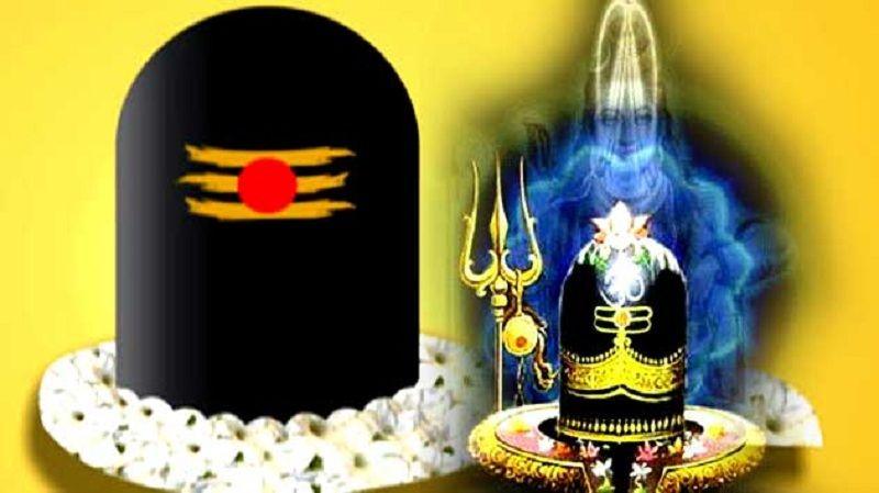 सावन के तीसरे सोमवार पर करें शिव के इस रूप की पूजा, अखंड सौभाग्यवती का मिलेगा वरदान