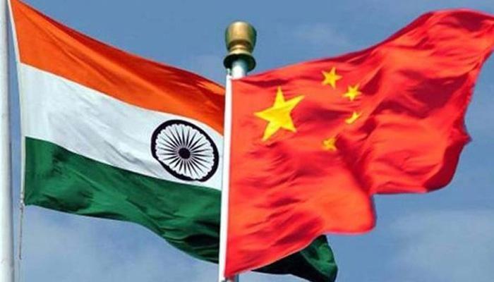 RSS की मंत्र जाप से चीन को हराने की योजना, कहा इससे विनाश होगा चीन का