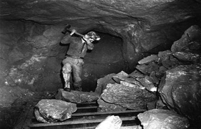 दो माह बाद समाप्त हो जाएगा बांकीमोंगरा खदान में कोयले का भण्डार