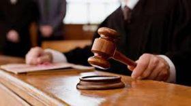 पीडि़तों को मुफ्त कानूनी सहायता देगी भाजपा