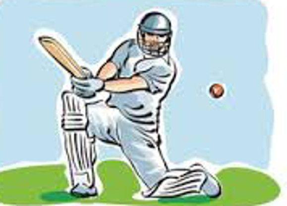 नन्हें क्रिकेट खिलाड़ी दिखाएंगे बल्लेबाजी का हुनर, 32 का हुआ चयन