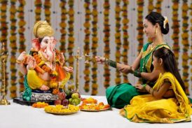 Lord Ganesh Mantra in hindi- गणेश जी के ये तीन मंत्र कर देंगे बाधा दूर
