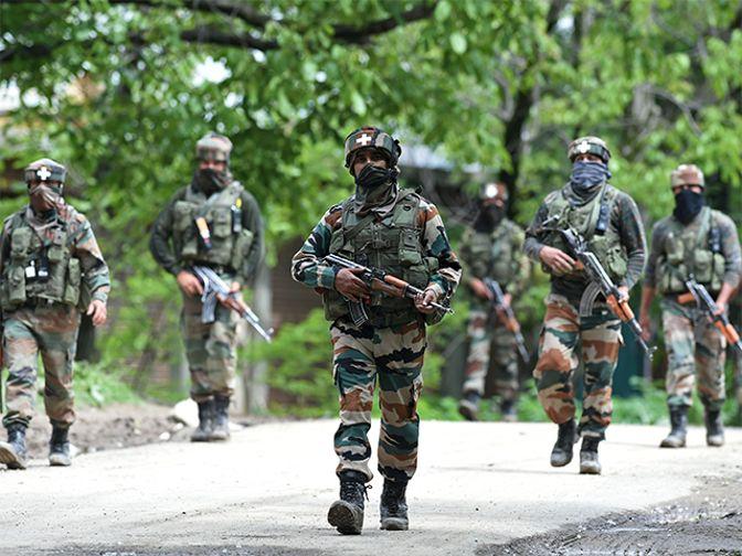 कारगिल युद्ध से सबक लेते हुए सेना ने किए अहम बदलाव, अब दुश्मन नहीं उठाता भारत की ओर नजर