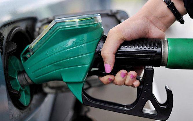 सात नए पेट्रोल पंपों के लिए सात माह पहले मिली स्वीकृति पर जमीन की तलाश नहीं हुई शुरू