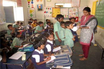 शिक्षा मित्रों के बाद अब अतिथि शिक्षक और संविदा शिक्षकों की उम्मीदें बढ़ीं