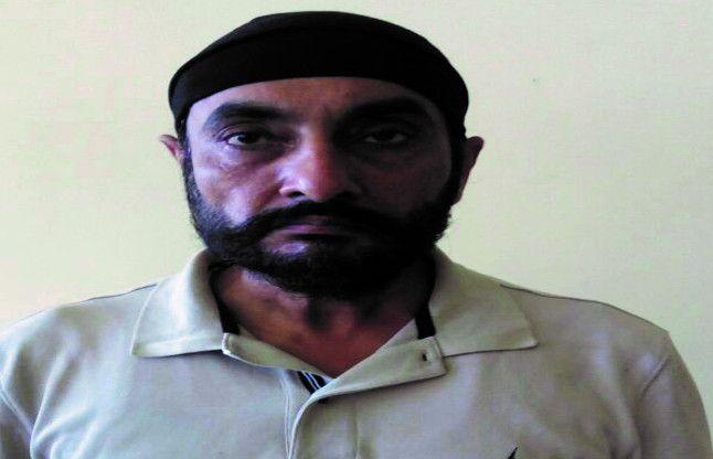 चिटफंड का चूना : जीएन गोल्ड के संचालक सतनाम सिंह को पुलिस ने दिल्ली से किया गिरफ्तार