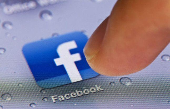 अपनी नई भाषा में बात करने लगे दो रोबोट, फेसबुक ने घबराकर बंद कर दिया प्रोजेक्ट