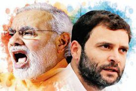 pm के लिए rahul बेस्ट, priyanka के लिए ये बोलीं कांग्रेस की पूर्व मंत्री