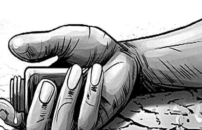 देवी धाम में परिवार के मुखिया ने छह सदस्यों को पिलाया जहर, जानें वजह