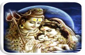 aaj ka rashifal : शिव के साथ आज करें गणेशजी की आराधना, कैरियर-प्रेमसंबंधों में मिलेगी कामयाबी