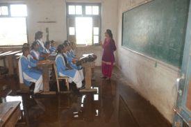 शिक्षा उपकर के 1.84 करोड़ रुपए दबाकर बैठा खंडवा नगर निगम