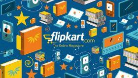 सबसे बड़ी ई-कॉमर्स कंपनी बनने की राह पर फ्लिपकार्ट, जानिए कैसे