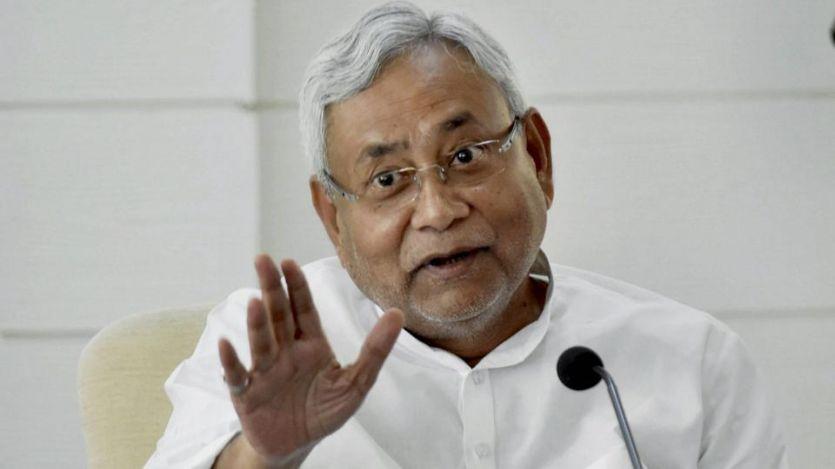 भारतीय राजनीति का चाणक्य, जो कभी भी दांव खेलने से नहीं घबराता