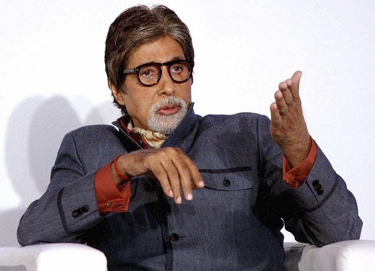 पनामा पेपर्स: अमिताभ, ऐश्वर्या समेत 500 भारतीयों का भी उछला था नाम