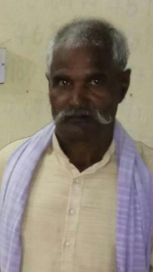 कुशीनगर के इस किसान ने पेश की मिसाल, कर्ज माफी का लाभ लेने से किया इंकार