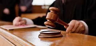 गैंगरेप मामले में पूर्व सांसद और बीजेपी नेता के बेटे सहित चार को जेल
